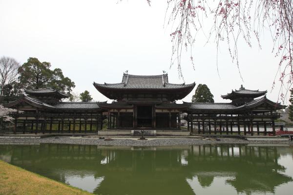 kyoto_2012ms_040.JPG